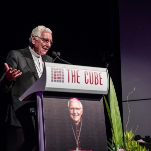 180319 Bishop Peter Farewell Dinner at Campbelltown Catholic Club 113