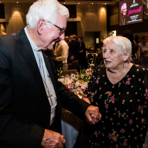 180319 Bishop Peter Farewell Dinner at Campbelltown Catholic Club 17