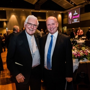180319 Bishop Peter Farewell Dinner at Campbelltown Catholic Club 48