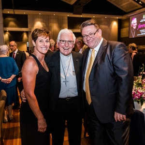 180319 Bishop Peter Farewell Dinner at Campbelltown Catholic Club 70