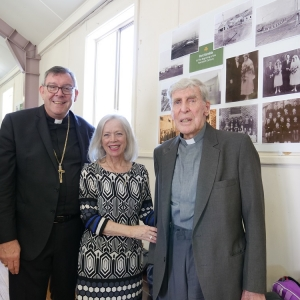 181031 PORT KEMBLA BLESSING NEW CLASSROOMS 29