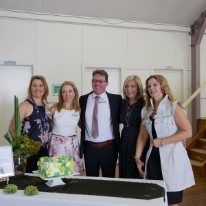 181031 PORT KEMBLA BLESSING NEW CLASSROOMS 30