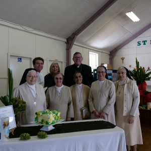 181031 PORT KEMBLA BLESSING NEW CLASSROOMS 33