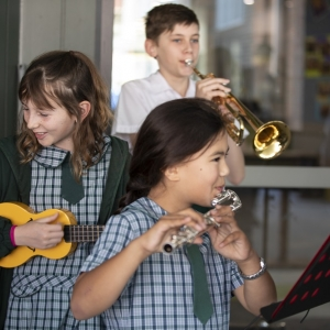 181031 PORT KEMBLA BLESSING NEW CLASSROOMS 13