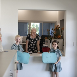 181031 PORT KEMBLA BLESSING NEW CLASSROOMS 37
