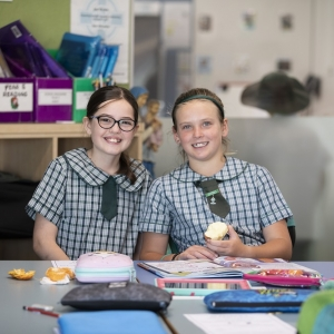 181031 PORT KEMBLA BLESSING NEW CLASSROOMS 51