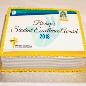 181107 BISHIP S EXCELLENCE AWARDS 2018 MED 28