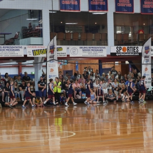 181109 NSW CPS Basketball Challenge 11
