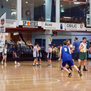 181109 NSW CPS Basketball 60