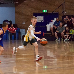 181109 NSW CPS Basketball 69