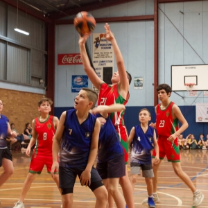 181109 NSW CPS Basketball Challenge 142