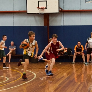 181109 NSW CPS Basketball Challenge 223
