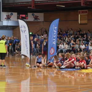 181109 NSW CPS Basketball Challenge 12
