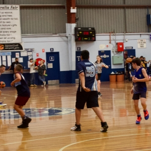 181109 NSW CPS Basketball Challenge 239