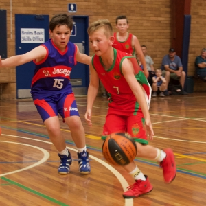 181109 NSW CPS Basketball Challenge 152
