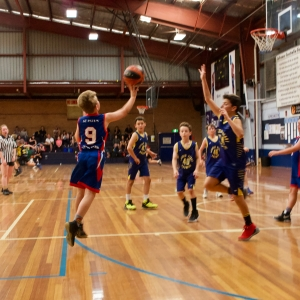 181109 NSW CPS Basketball Challenge 161