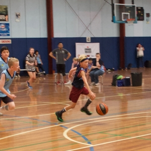 181109 NSW CPS Basketball Challenge 172