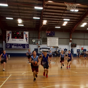181109 NSW CPS Basketball Challenge 248