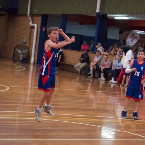 181109 NSW CPS Basketball 25