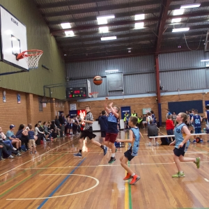 181109 NSW CPS Basketball Challenge 284