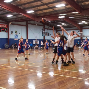 181109 NSW CPS Basketball Challenge 253