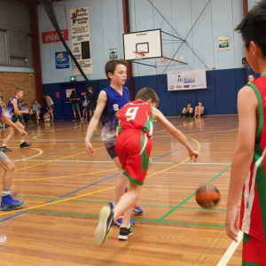 181109 NSW CPS Basketball Challenge 126