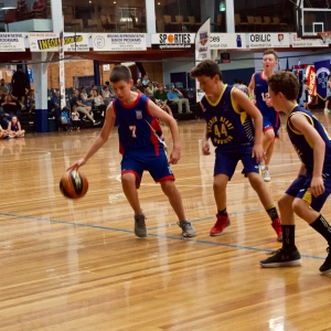 181109 NSW CPS Basketball Challenge 163