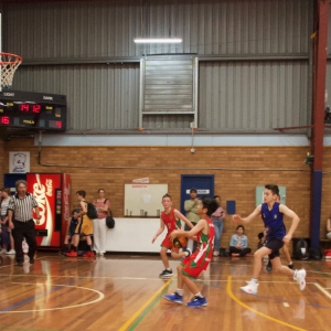 181109 NSW CPS Basketball Challenge 133