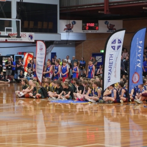 181109 NSW CPS Basketball Challenge 14