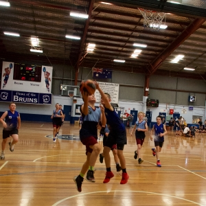 181109 NSW CPS Basketball Challenge 249