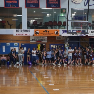 181109 NSW CPS Basketball Challenge 10