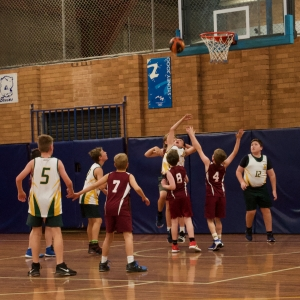 181109 NSW CPS Basketball Challenge 232
