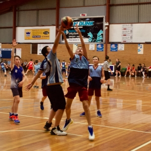 181109 NSW CPS Basketball Challenge 240