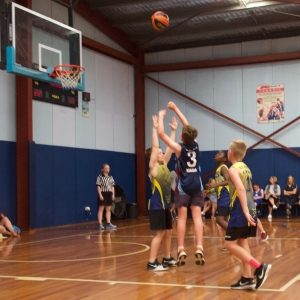 181109 NSW CPS Basketball Challenge 48
