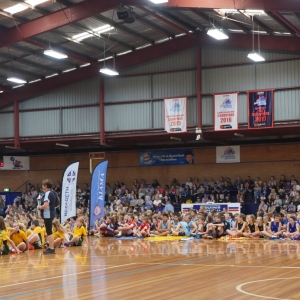 181109 NSW CPS Basketball Challenge 22