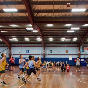 181109 NSW CPS Basketball Challenge 66
