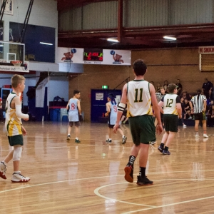 181109 NSW CPS Basketball 59