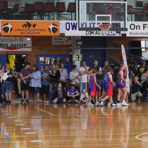 181109 NSW CPS Basketball Challenge 13