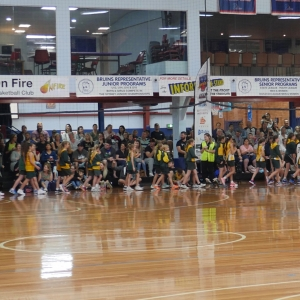 181109 NSW CPS Basketball Challenge 8