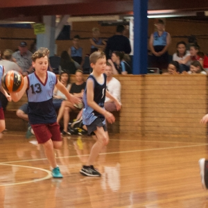 181109 NSW CPS Basketball Challenge 92