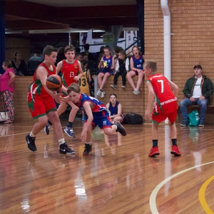 181109 NSW CPS Basketball 17