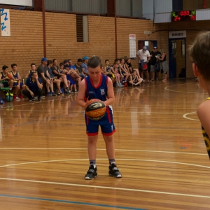 181109 NSW CPS Basketball Challenge 169