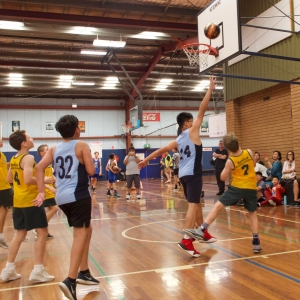 181109 NSW CPS Basketball Challenge 77