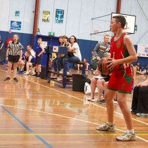 181109 NSW CPS Basketball Challenge 138