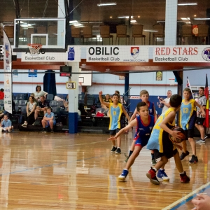 181109 NSW CPS Basketball Challenge 31
