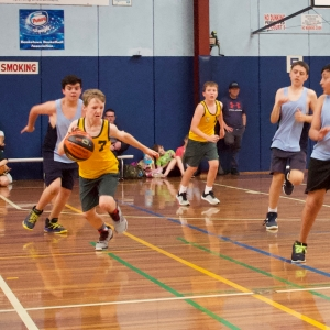 181109 NSW CPS Basketball Challenge 74