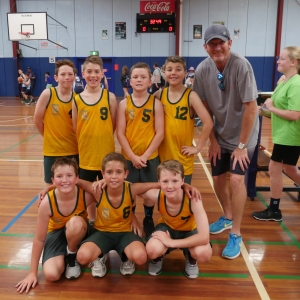 181109 NSW CPS Basketball Challenge 109