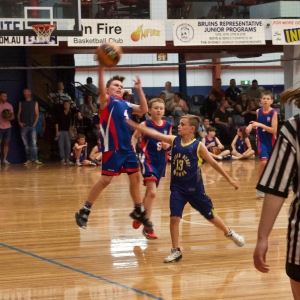 181109 NSW CPS Basketball Challenge 157