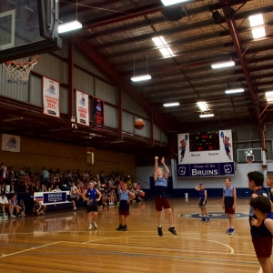 181109 NSW CPS Basketball Challenge 244