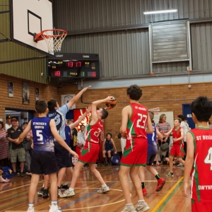 181109 NSW CPS Basketball Challenge 135